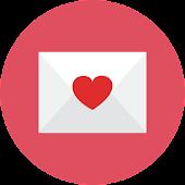 Szerelmes üzenetet (Love SMS)