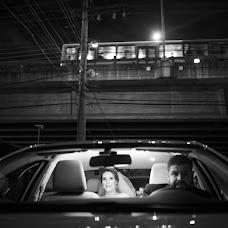 Wedding photographer Thiago Lyra (thiagolyra). Photo of 27.08.2018
