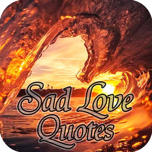 szakító versek idézetek Szomorú Love Quotes – Alkalmazások a Google Playen