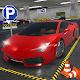 Multi-storey Sports Car Parking Simulator 2019 Download on Windows