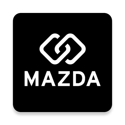 Mazda Carsharing Android APK Download Free By Choice GmbH