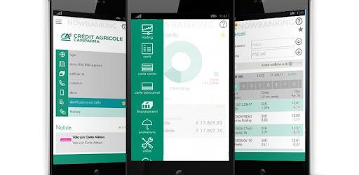 friuladria credit agricole online banking онлайн займ через систему контакт без отказа