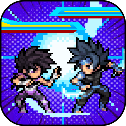 Baixar Kai Warriors para Android