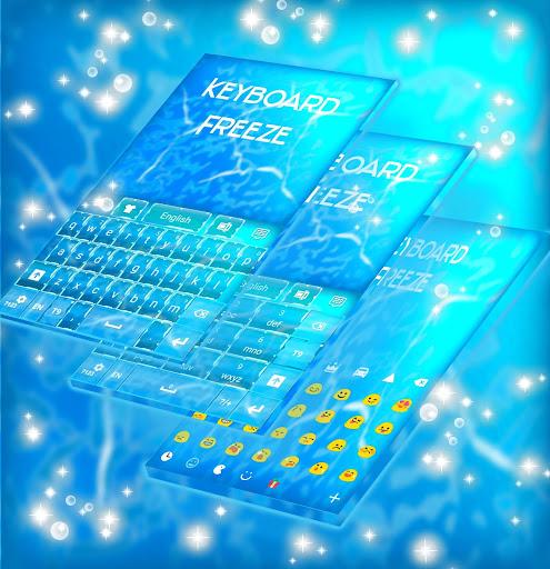 玩免費個人化APP|下載凍結鍵盤 app不用錢|硬是要APP