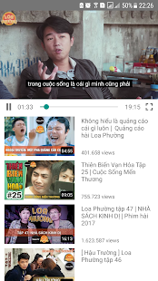 Loa Phường YouTube - Best Funny Videos - náhled