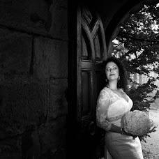 Wedding photographer Raimon Crescenti (raimoncrescent). Photo of 01.10.2015