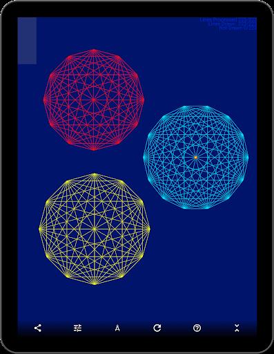 Polygon Designer 1.5.9 screenshots 10