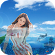 3D Water Effects Photo Editor (app)