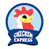Chicken Express Takeaway