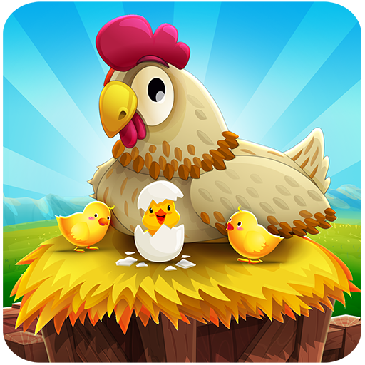 Farm Animals For Toddler file APK for Gaming PC/PS3/PS4 Smart TV