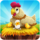 Farm Animals For Toddler file APK Free for PC, smart TV Download