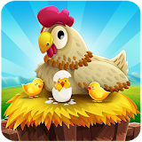 Farm Animals For Toddler Apk Download Free for PC, smart TV