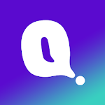 Qunami- Best Multiplayer Quiz Game 2019 2.0