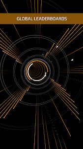 Super Arc Light screenshot 4