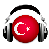 Turkish Radio Stations