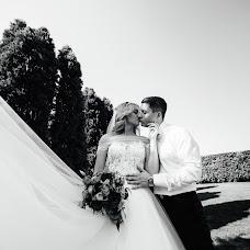 Wedding photographer Vladimir Ryabkov (stayer). Photo of 24.02.2018