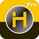 HentekProcam(Muti-Language) icon