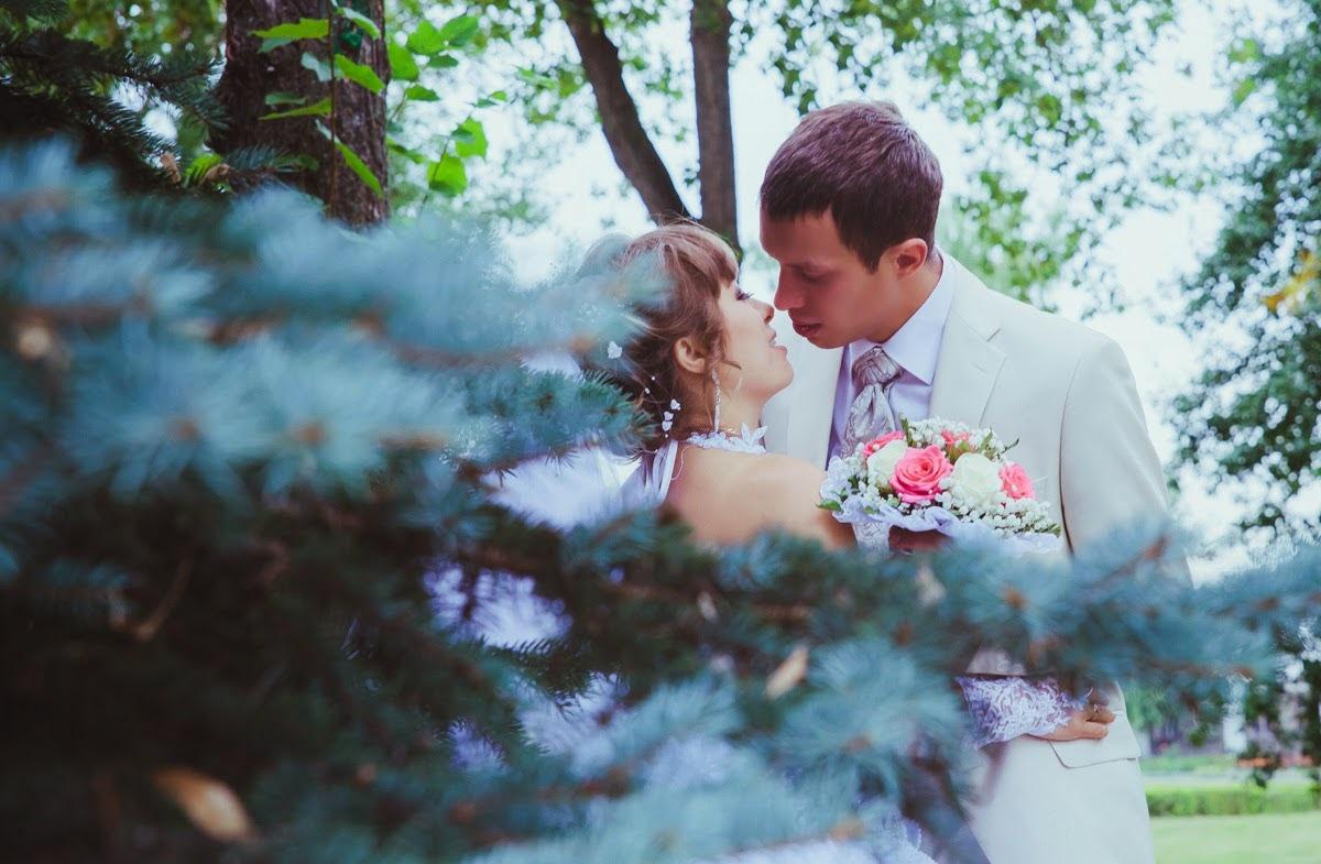вышла замуж свадьба соколова фото сейчас эффекты