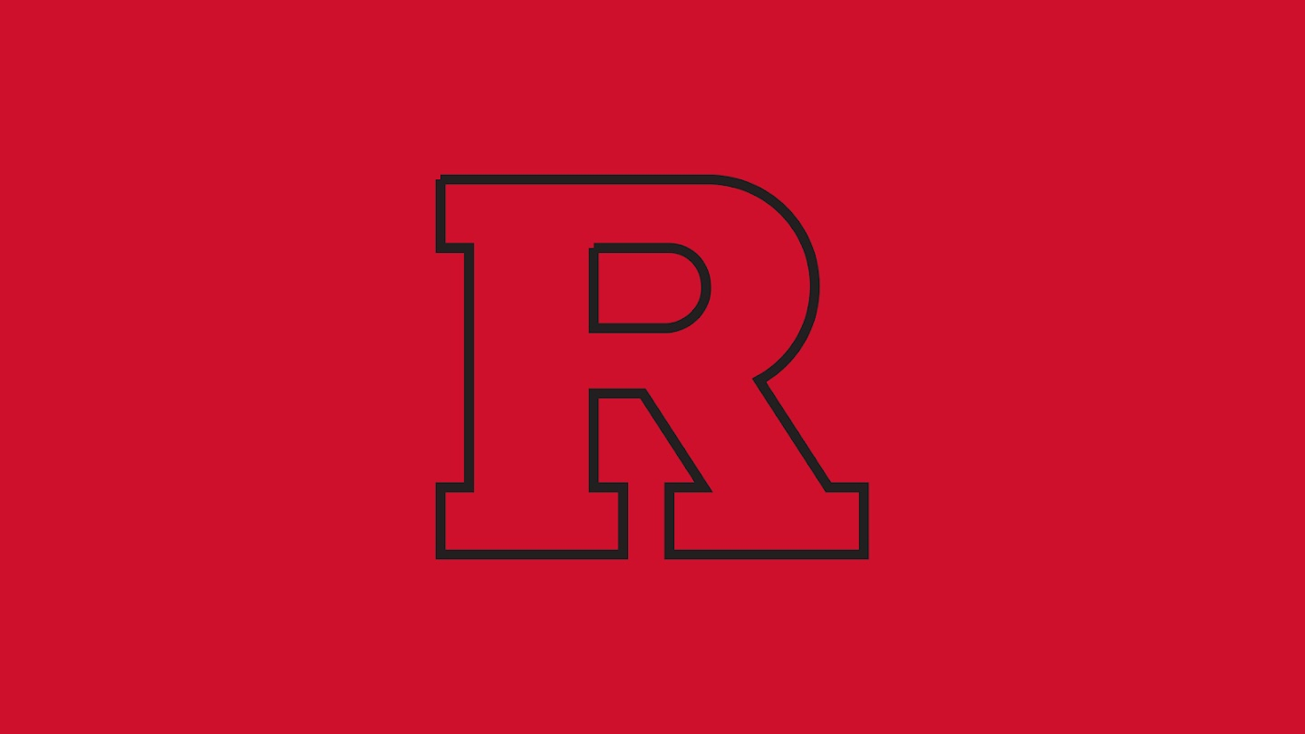 Watch Rutgers Scarlet Knights men's basketball live