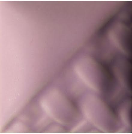 Lilac Matte