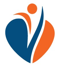 HealthLocal.ca | Connecting Canadians with their Local Health Professionals