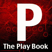 The Play Book App