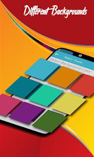 Tamil Keyboard - Tamil to English Translator App ⌨ - náhled