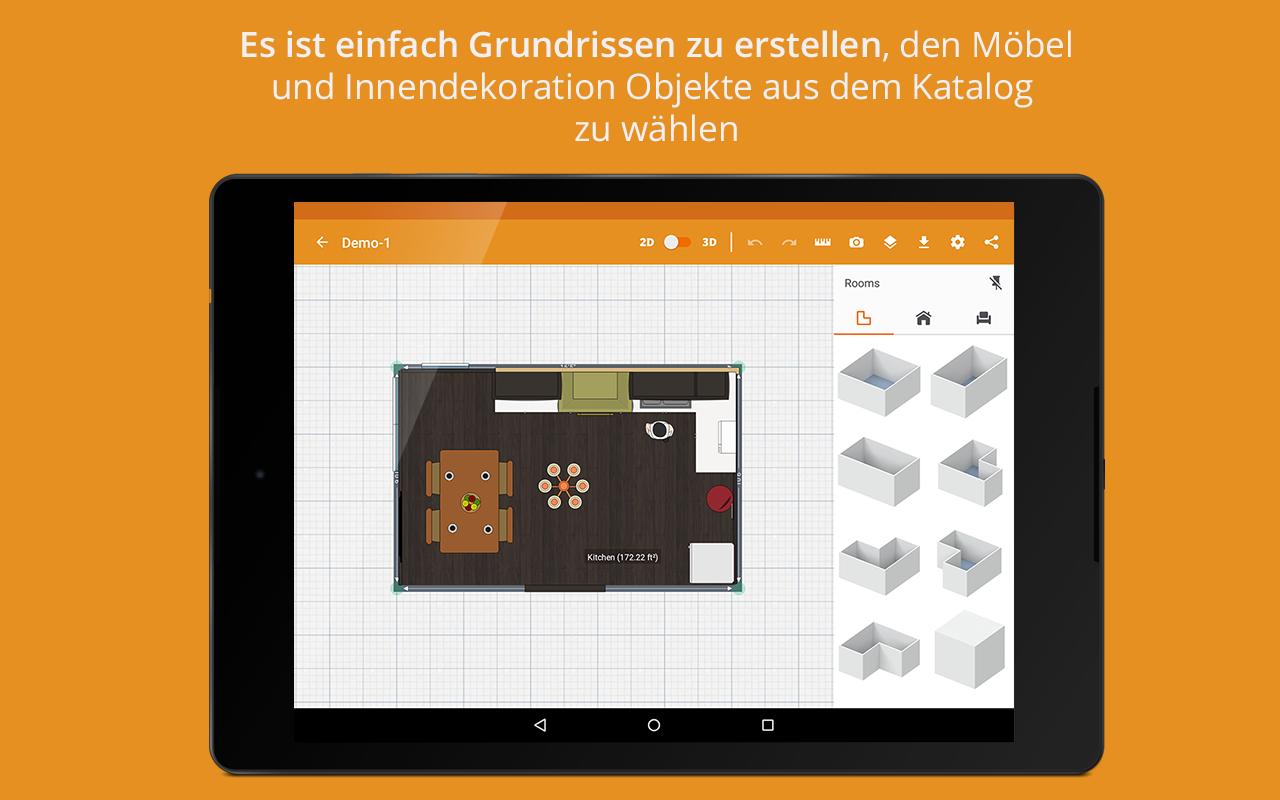 küchendesign – android-apps auf google play, Badezimmer ideen