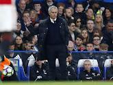 Cristiano Ronaldo best verdiende speler ter wereld, Mourinho best verdienende coach