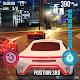 High Speed Race: Racing Need (game)