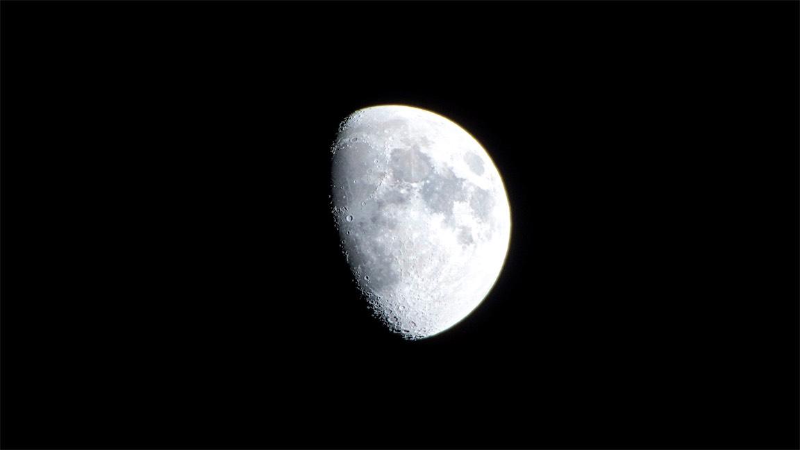 Moon 27th.jpg