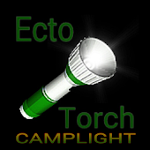 EctoTorch Camplight