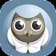 Download Sleep Log - Night Owl For PC Windows and Mac