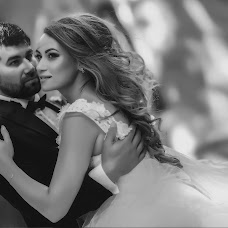 Wedding photographer Alexandru Vîlceanu (alexandruvilcea). Photo of 27.02.2018