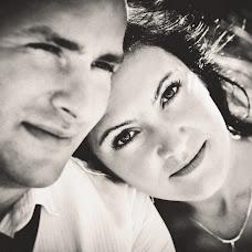 Wedding photographer Miłosz Zdrojewski (MiloszZdrojews). Photo of 28.03.2015