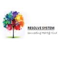 REsolve FM System (CA) icon