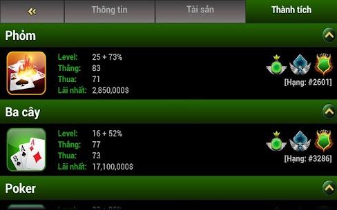 BigCom – Giải trí trên di động Apk  Download For Android 6