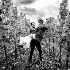 Wedding photographer Michael Farkas (yesyesnoyes). Photo of 02.05.2018