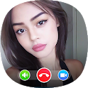 Live Video Chat & Video Call icon