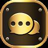 com.arai.messenger.luxury_gold