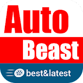 Beast Auto: News and Trends