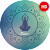 Meditation Music - Relax file APK for Gaming PC/PS3/PS4 Smart TV