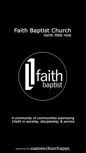 Faith NLR
