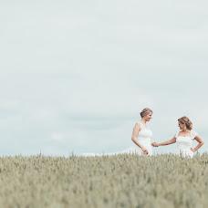 Wedding photographer Carlos Montero-Caballero (carlos-gent). Photo of 11.10.2016