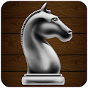 Blindfold Chess Training icon
