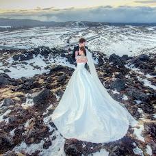 Wedding photographer Kent Teo (kentteo). Photo of 17.08.2016