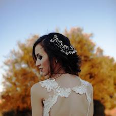 Wedding photographer Ayşegül Aydın (Bogaziciphoto). Photo of 07.01.2018