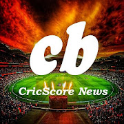 Cricbuzz News -CricScore