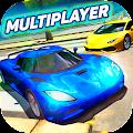 Multiplayer Driving Simulator download