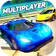 Multiplayer Driving Simulator (game)
